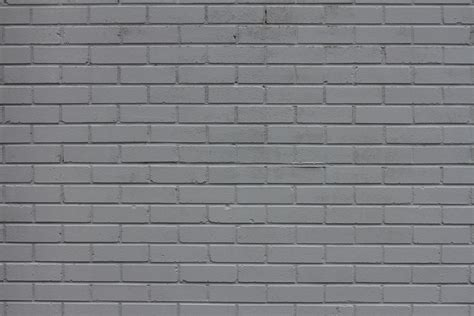 painted grey wall texture 3 14textures