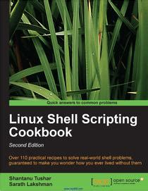 linux shell linux
