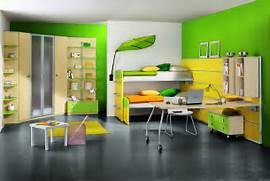 Furniture For Childrens Rooms Kids Room Decoration In Dubai Across UAE Call 0566 00 9626