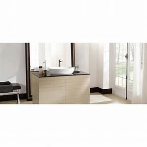 Villeroy Boch Artis : villeroy boch artis umywalka nablatowa 61x41 bia a 41986101 ~ Eleganceandgraceweddings.com Haus und Dekorationen