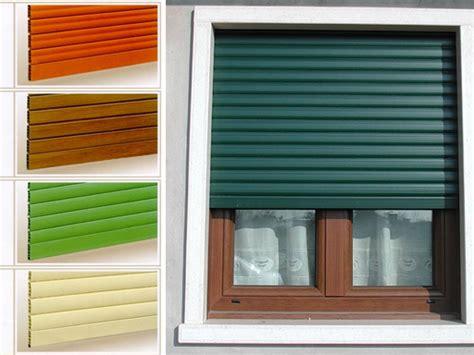 persiane in plastica prezzi tapparelle persiane avvolgibili pannelli termoisolanti