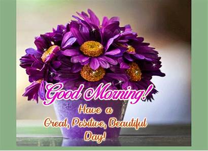 Morning Wishes Friends Greeting Greetings Congratulation Ceremony