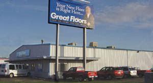 great floors llc yakima wa greatfloors 174 company locations