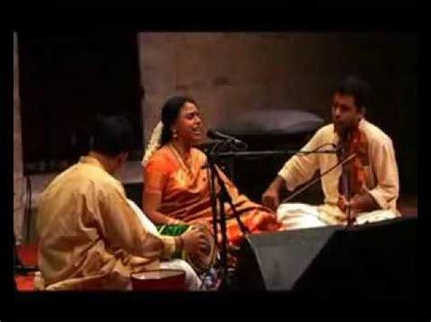 Bho shambo revathi adi by various artists on amazon music.