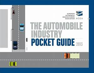 Acea Pocket Guide - Acea