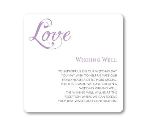 words wedding wishing  card love  wedding