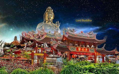 gautam buddha images photo