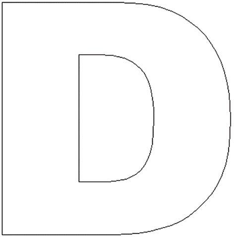 letter d letter d crafts for preschool preschool and kindergarten