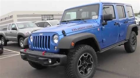 jeep lineup 2015 the 2015 jeep lineup what 39 s new to you youtube