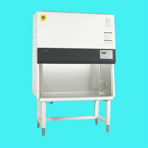 biological safety cabinet china class ii biological safety cabinet china