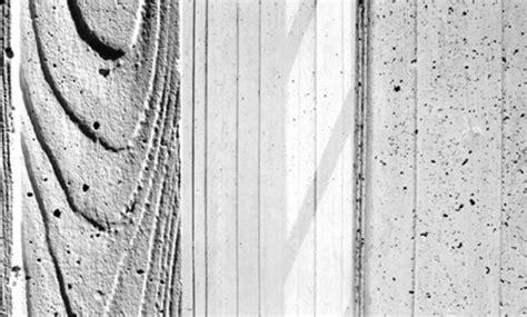 Der Baustoff Beton Und Seine Eigenschaften by Beton Selbst De