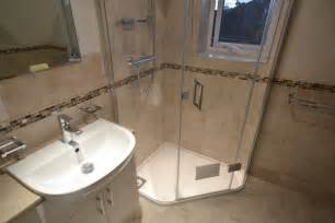 lowes bathroom design ideas small three bathroom designs home plan design