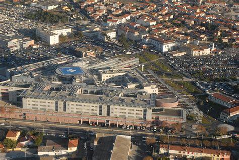 forfait hospitalier chambre individuelle service d 39 urologie perpignan centre hospitalier