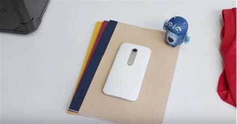 android 6 0 6 0 1 marshmallow release news for moto x 2014