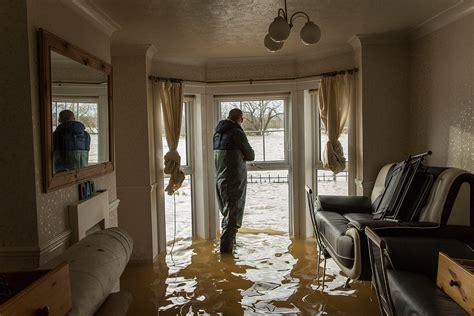uk floods crisis victims risk death  disease