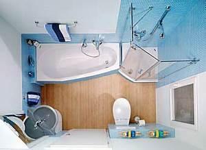 Kleines Bad Dusche : aufteilung kleines bad kerstin pinterest bathroom designs ~ Markanthonyermac.com Haus und Dekorationen