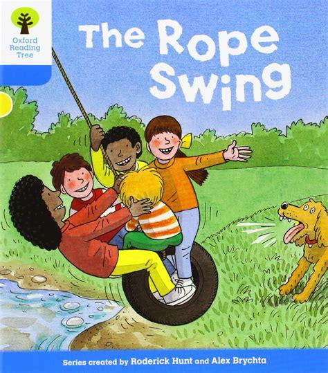 English story books for class 3 ninciclopedia.org