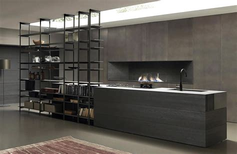 cuisines design haut de gamme modulnova fabricant italien de cuisine haut de gamme