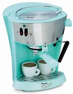 Kaffeemaschinen Test 2012 : bestron dld6510 espressoautomat 15 bar 2t test ~ Michelbontemps.com Haus und Dekorationen