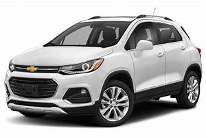 2020 Chevy Trax Cruise Control Kit