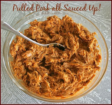 Hacienda salsa copycat / uncle julio s roasted tomato. Copycat Hacienda Wet Burritos (Shredded Pork, Beef, Chicken or Ground Beef) - Wildflour's ...