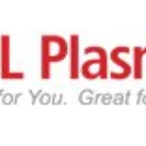 csl plasma phone number csl plasma center blood plasma donation centers 5500