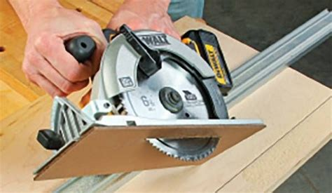 3642 Best Woodworking Images On Pinterest Woodworking
