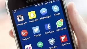 Handy App Kilometerzähler : tipps und tricks f r android kennen sie schon diese ~ Kayakingforconservation.com Haus und Dekorationen