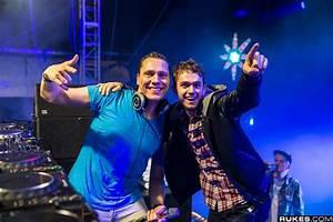 OMNIA Nightclub Hosting Las Vegas Fundraiser With Tiësto ...
