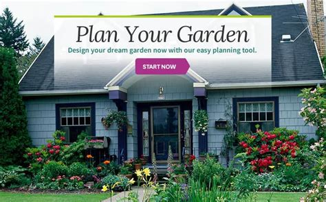 top garden landscaping design software options