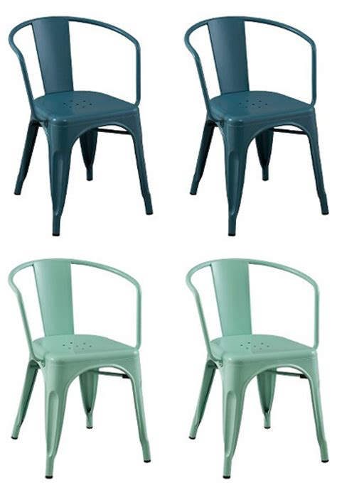 dining chairs archives everything turquoiseeverything
