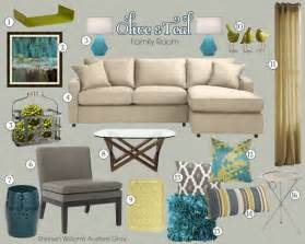 teal livingroom teal and brown living room ideas car interior design