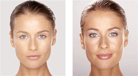Blog over plastische chirurgie, beauty