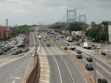 Driving School Astoria by To Get A Driver License In The New York State