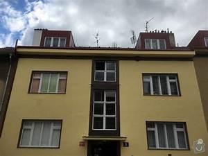 Renovace dřevěných oken praha