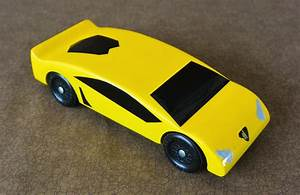 Lamborghini aventador for pinewood derby car fun stuff pinterest pinewood derby derby for Lamborghini pinewood derby template