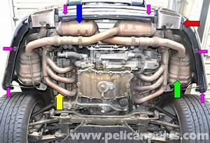 911uk Com - Porsche Forum   View Topic