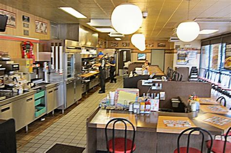 waffle house on american way waffle house georgetown 405 cherry blossom way