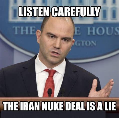 Deal Meme - 96 best images about iran memes on pinterest human