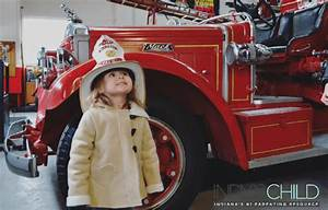 Wait, there's a Fire Museum in Carmel? | Indy's Child Magazine