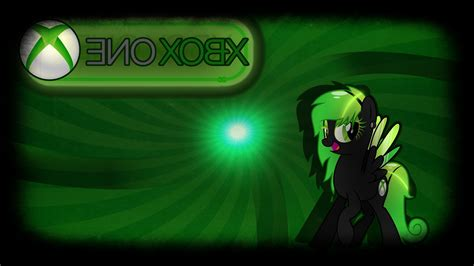 Xbox One Wallpaper 1920x1080 83 Images