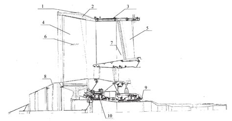 ventilateur de bureau antonov 225 mriya moteur