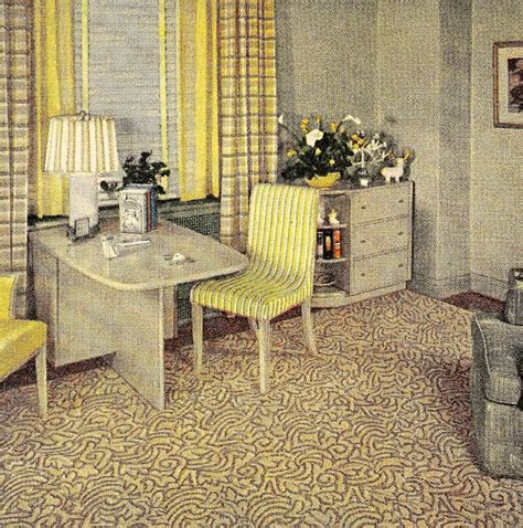229 Best Images About 1930s And 1940s American Homes On