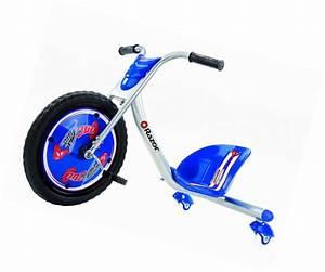 Razor Trike - For Sale Classifieds