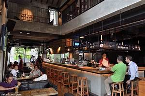 Cafe Bar Joy Studio Design Gallery - Best Design