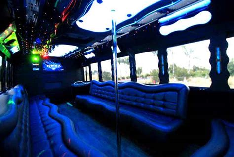 Places To Rent A Limo Near Me by Lockport Ny 10 Best Buses Limo Services