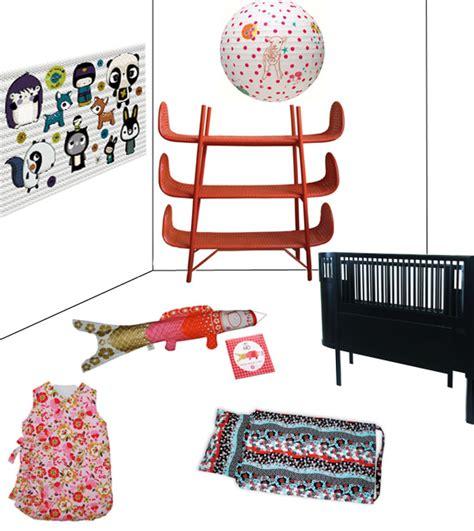deco japonaise chambre décoration chambre bébé japonaise