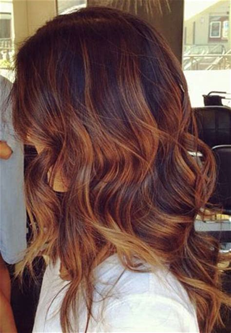 ultimate  hair color trends guide simply organic