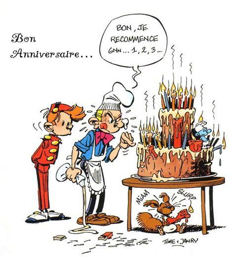 bureau virtuelle reims bon anniversaire alain quarré bla bla bloops le bar