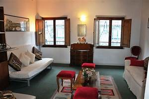 Florence apartment rental florence italy apartment rentals ...